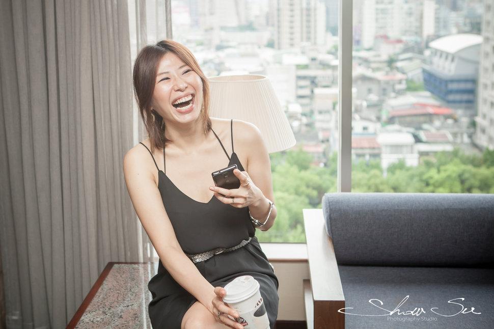 (編號:550064) - Show Su Photography - 結婚吧一站式婚禮服務平台