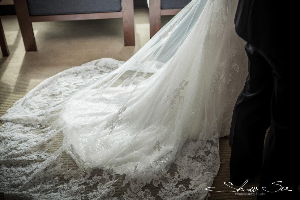 (編號:550085) - Show Su Photography - 結婚吧一站式婚禮服務平台