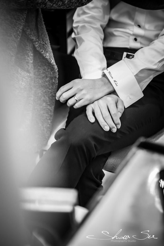(編號:550105) - Show Su Photography - 結婚吧