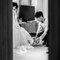 [婚攝] Aaron & Zoe│桃園@羅莎會館│結婚午宴(編號:550123)