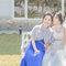 [婚攝] Aaron & Zoe│桃園@羅莎會館│結婚午宴(編號:550127)