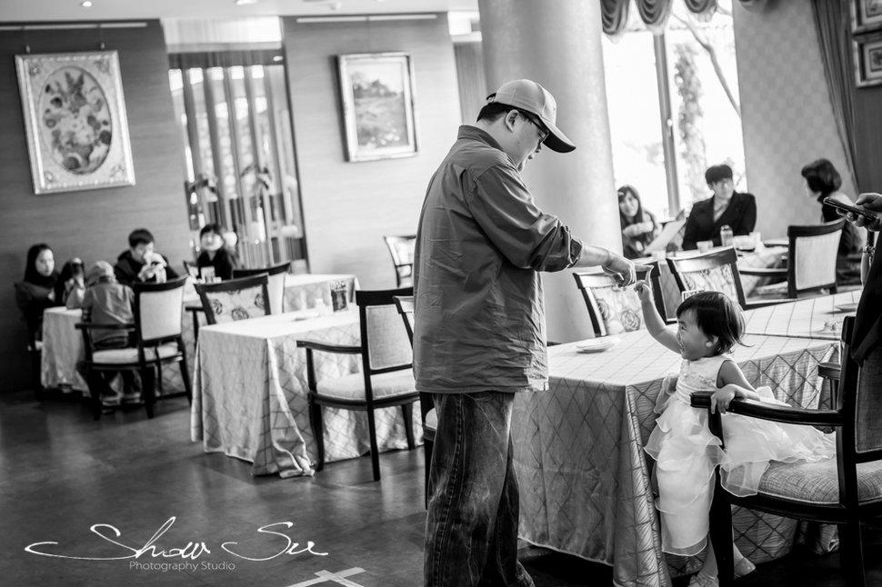(編號:550130) - Show Su Photography - 結婚吧一站式婚禮服務平台