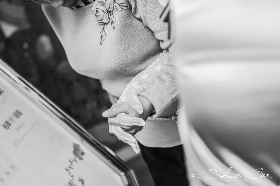 (編號:550139) - Show Su Photography - 結婚吧