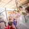 [婚攝] Aaron & Zoe│桃園@羅莎會館│結婚午宴(編號:550142)