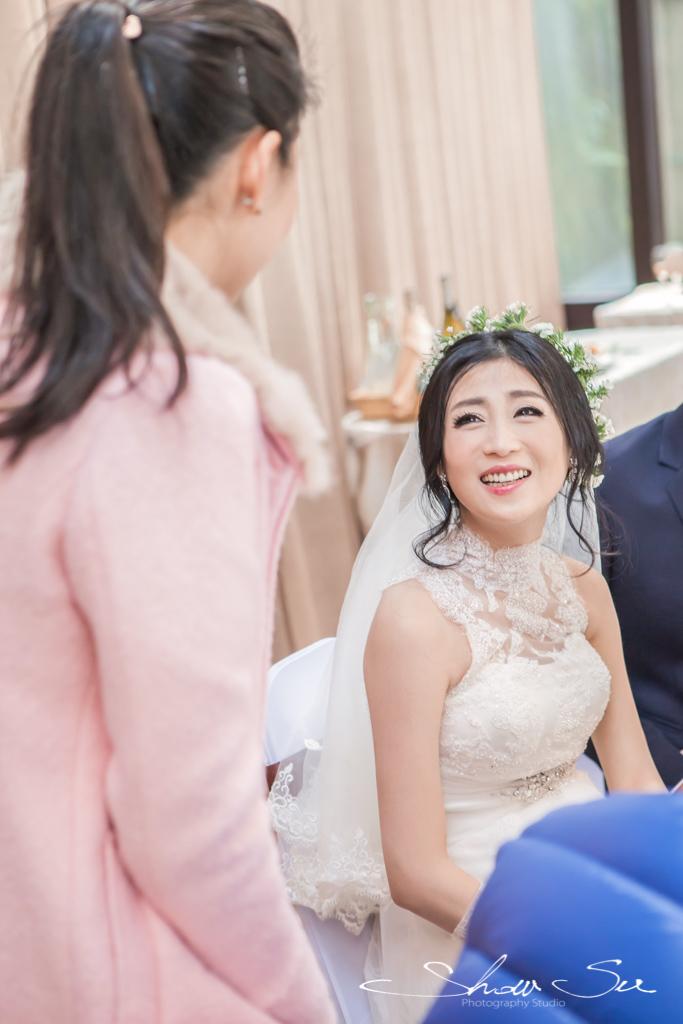 (編號:550144) - Show Su Photography - 結婚吧