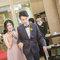 [婚攝] Aaron & Zoe│桃園@羅莎會館│結婚午宴(編號:550151)