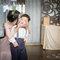 [婚攝] Aaron & Zoe│桃園@羅莎會館│結婚午宴(編號:550152)