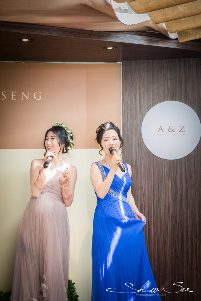 (編號:550155) - Show Su Photography - 結婚吧一站式婚禮服務平台