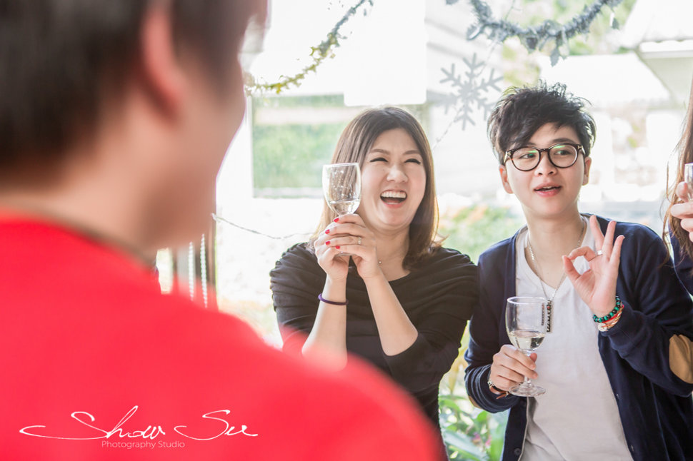 (編號:550160) - Show Su Photography - 結婚吧一站式婚禮服務平台