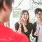 [婚攝] Aaron & Zoe│桃園@羅莎會館│結婚午宴(編號:550160)