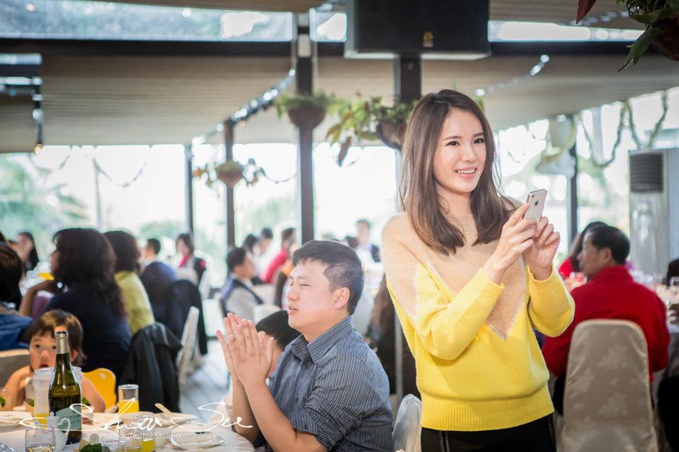 (編號:550163) - Show Su Photography - 結婚吧一站式婚禮服務平台