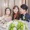[婚攝] Aaron & Zoe│桃園@羅莎會館│結婚午宴(編號:550169)
