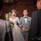 [婚攝] Ian & Claire│台北@1919婚宴廣場│結婚午宴@婚禮紀錄(編號:550200)