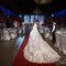 [婚攝] Ian & Claire│台北@1919婚宴廣場│結婚午宴@婚禮紀錄(編號:550201)