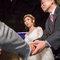 [婚攝] Ian & Claire│台北@1919婚宴廣場│結婚午宴@婚禮紀錄(編號:550202)