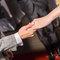 [婚攝] Ian & Claire│台北@1919婚宴廣場│結婚午宴@婚禮紀錄(編號:550203)