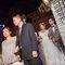 [婚攝] Ian & Claire│台北@1919婚宴廣場│結婚午宴@婚禮紀錄(編號:550204)