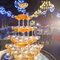 [婚攝] Ian & Claire│台北@1919婚宴廣場│結婚午宴@婚禮紀錄(編號:550206)