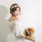 [婚攝] Ian & Claire│台北@1919婚宴廣場│結婚午宴@婚禮紀錄(編號:550217)
