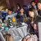 [婚攝] Ian & Claire│台北@1919婚宴廣場│結婚午宴@婚禮紀錄(編號:550218)