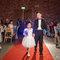 [婚攝] Ian & Claire│台北@1919婚宴廣場│結婚午宴@婚禮紀錄(編號:550219)