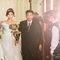 [婚攝] Ian & Claire│台北@1919婚宴廣場│結婚午宴@婚禮紀錄(編號:550224)