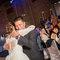 [婚攝] Ian & Claire│台北@1919婚宴廣場│結婚午宴@婚禮紀錄(編號:550225)