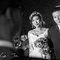 [婚攝] Ian & Claire│台北@1919婚宴廣場│結婚午宴@婚禮紀錄(編號:550226)