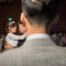 [婚攝] Ian & Claire│台北@1919婚宴廣場│結婚午宴@婚禮紀錄(編號:550227)