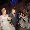 [婚攝] Ian & Claire│台北@1919婚宴廣場│結婚午宴@婚禮紀錄(編號:550228)