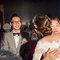 [婚攝] Ian & Claire│台北@1919婚宴廣場│結婚午宴@婚禮紀錄(編號:550229)