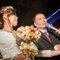 [婚攝] Ian & Claire│台北@1919婚宴廣場│結婚午宴@婚禮紀錄(編號:550230)