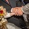[婚攝] Ian & Claire│台北@1919婚宴廣場│結婚午宴@婚禮紀錄(編號:550231)