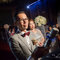 [婚攝] Ian & Claire│台北@1919婚宴廣場│結婚午宴@婚禮紀錄(編號:550232)