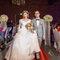 [婚攝] Ian & Claire│台北@1919婚宴廣場│結婚午宴@婚禮紀錄(編號:550235)