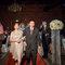 [婚攝] Ian & Claire│台北@1919婚宴廣場│結婚午宴@婚禮紀錄(編號:550236)