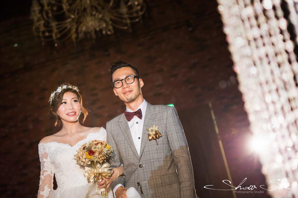 (編號:550238) - Show Su Photography - 結婚吧