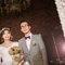 [婚攝] Ian & Claire│台北@1919婚宴廣場│結婚午宴@婚禮紀錄(編號:550238)