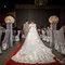 [婚攝] Ian & Claire│台北@1919婚宴廣場│結婚午宴@婚禮紀錄(編號:550239)