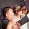 [婚攝] Ian & Claire│台北@1919婚宴廣場│結婚午宴@婚禮紀錄(編號:550244)