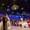 [婚攝] Ian & Claire│台北@1919婚宴廣場│結婚午宴@婚禮紀錄(編號:550245)