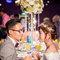 [婚攝] Ian & Claire│台北@1919婚宴廣場│結婚午宴@婚禮紀錄(編號:550247)