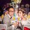 [婚攝] Ian & Claire│台北@1919婚宴廣場│結婚午宴@婚禮紀錄(編號:550248)