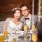 [婚攝] Ian & Claire│台北@1919婚宴廣場│結婚午宴@婚禮紀錄(編號:550249)