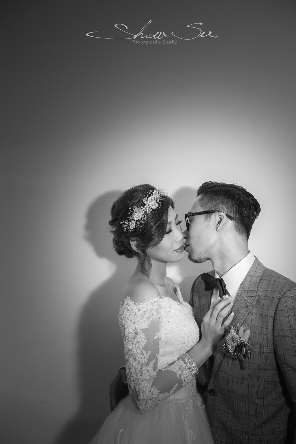 (編號:550254) - Show Su Photography - 結婚吧一站式婚禮服務平台
