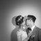 [婚攝] Ian & Claire│台北@1919婚宴廣場│結婚午宴@婚禮紀錄(編號:550254)
