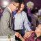 [婚攝] Ian & Claire│台北@1919婚宴廣場│結婚午宴@婚禮紀錄(編號:550257)