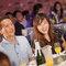 [婚攝] Ian & Claire│台北@1919婚宴廣場│結婚午宴@婚禮紀錄(編號:550264)
