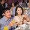 [婚攝] Ian & Claire│台北@1919婚宴廣場│結婚午宴@婚禮紀錄(編號:550272)