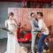 [婚攝] Ian & Claire│台北@1919婚宴廣場│結婚午宴@婚禮紀錄(編號:550293)